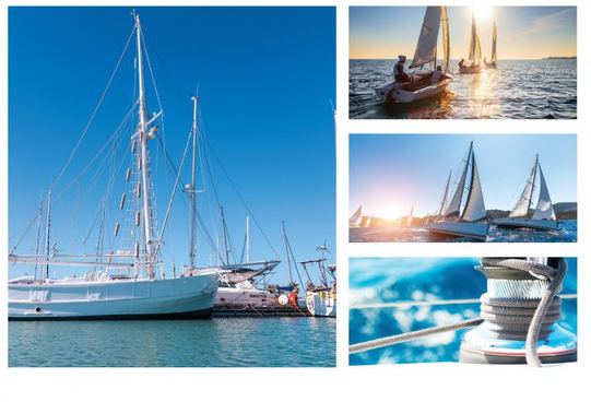 Semaine nautique Saïdia : Une 3ème édition sous le signe du fun !