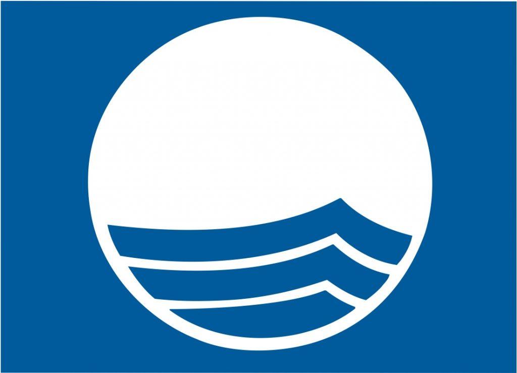 «Pavillon Bleu» pour la plage de Saïdia Resorts et la Marina Saïdia
