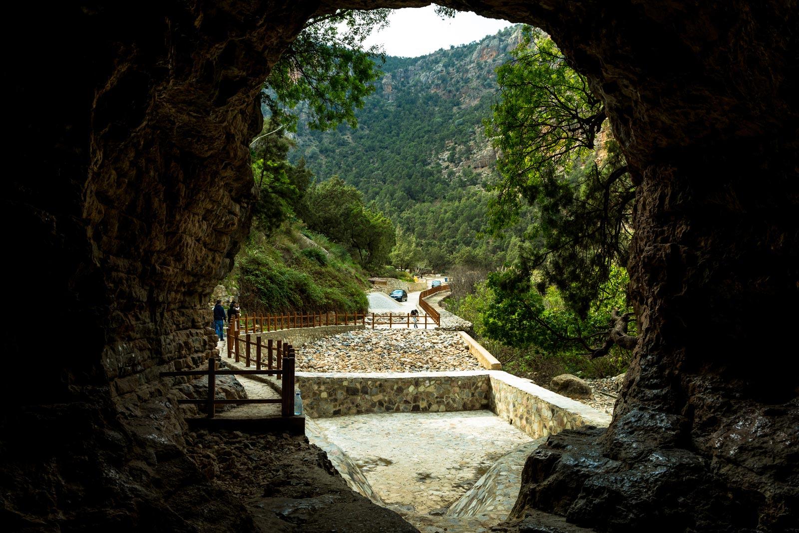 Grotte-du-chameau