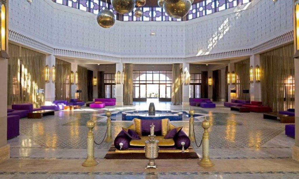 Saïdia Resorts divise ses tarifs par 2 pour la saison estivale 2020